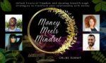 Ryleigh Klimenko, M3 Coaches, Sponsors Financial Mindset Summit